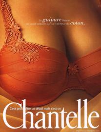 1998-CHANTELLE-soutien-gorge-guipure