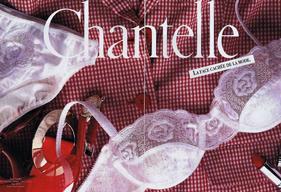 1999-CHANTELLE-soutien-gorge-la-face-cachée