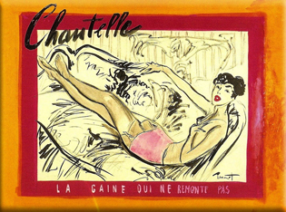 CHANTELLE-BRENOT-2