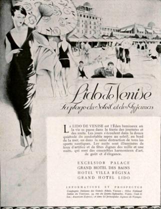 L'officiel-de-la-mode---n°73-de-1927---page-8
