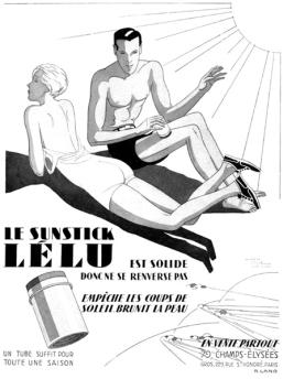 Vogue-ete-1930