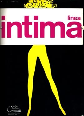 1972 Intima Gruau NuitsdeSatin
