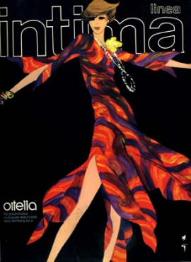77_ORTELLA-BEMBERG_COVER_112-web