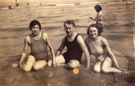 Berck-1937-W