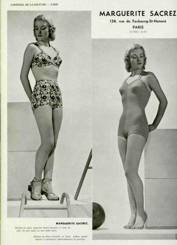 Year 70 Bathing Jersey 35l4jqar Mujer 0Nn8vmw
