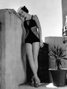 jane-wyman-swimsuit 1936