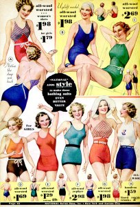 1934-swimsuits