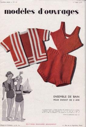 W1936-a-tricoter