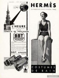 W65962-hermes-swimwear-1935