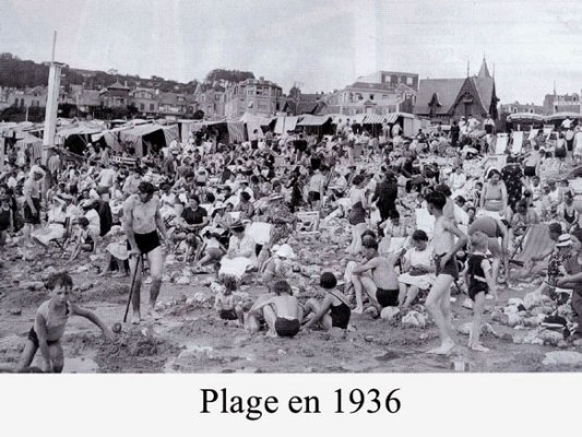 WPlage-en-1936