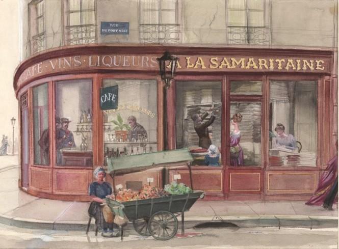 1870-Les-debuts-de-la-Samaritaine