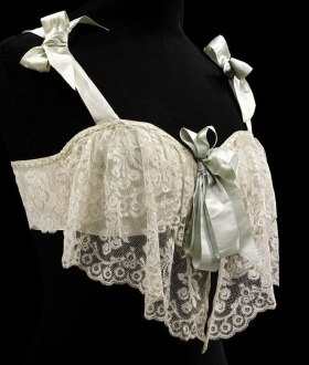 15-1905-bust-bodice--collec