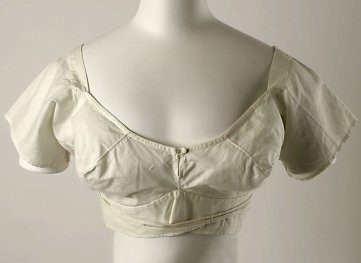 2-1820-brassiere,-this-one-