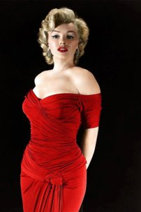 33--marilyn-monroe-red-d