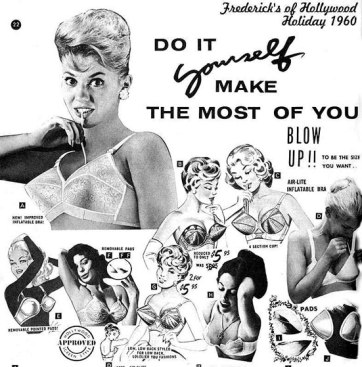 45-1960-InflatableBra-2