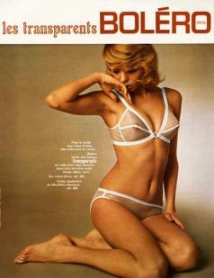 47 1970 bolero HPRINTS