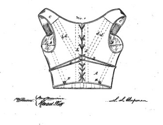 4B Chapman 1863