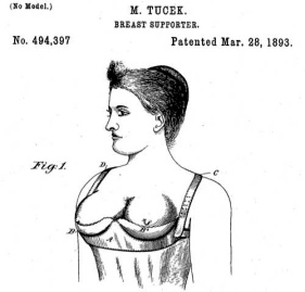 9 Breast_supporter-Marie-Tucek-1893