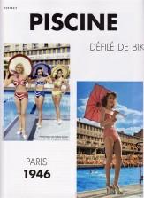 Mer & Port St Tropez Ghislaine RAYER 7