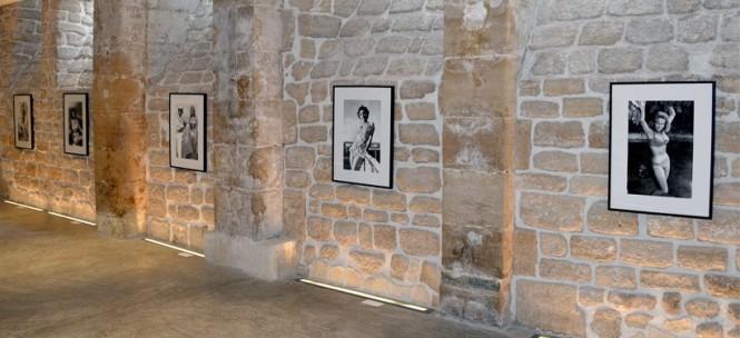 9 BIKINI-Galerie-Joseph- Nuits de Satin