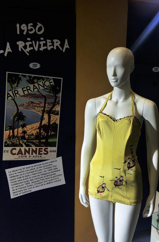 exposition-bikini-nuits-de-satin-1950-la-riviera-5-patrice