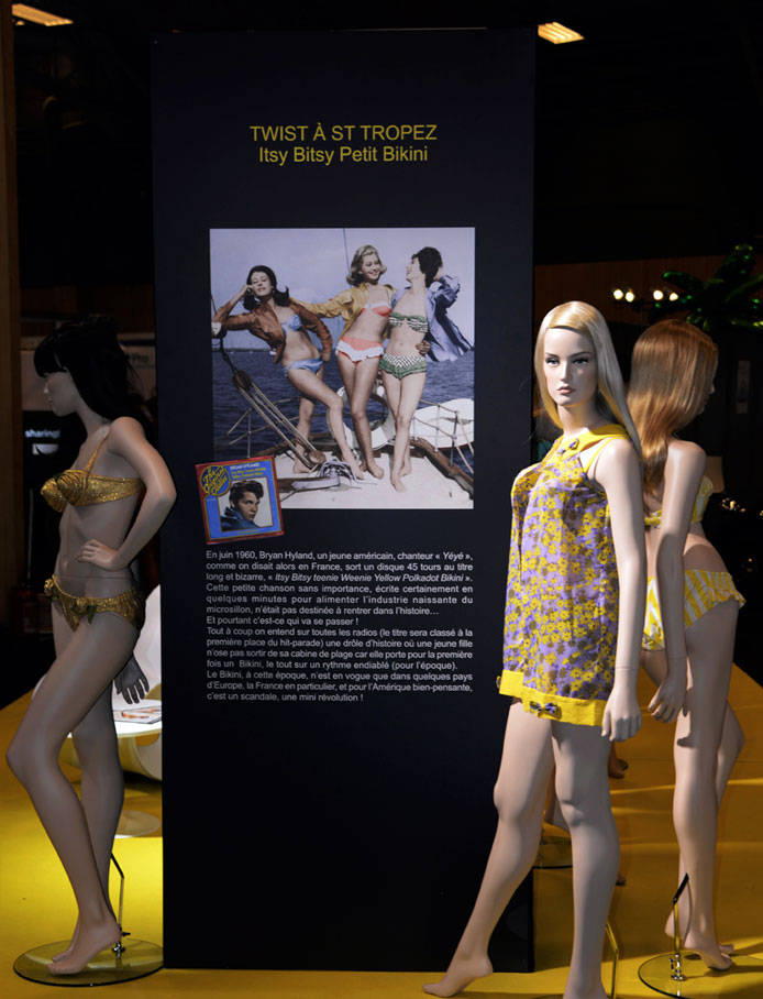 exposition-bikini-nuits-de-satin-1960-twist-a-st-tropez-w11