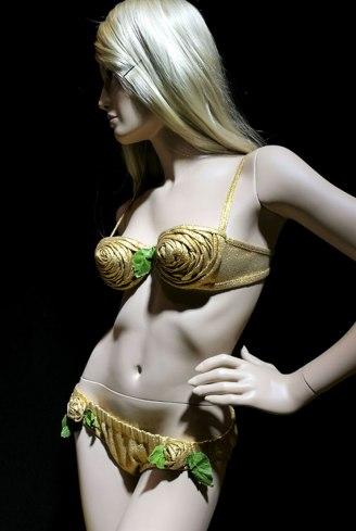 exposition-bikini-nuits-de-satin-1960-twist-a-st-tropez-w5