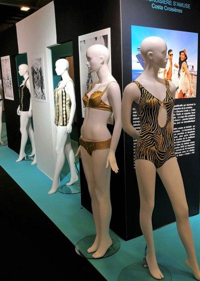 exposition-bikini-nuits-de-satin-1970-la-1croisiere-samuse