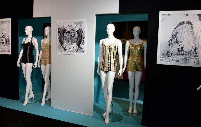 exposition-bikini-nuits-de-satin-1970-la-croisiere-samuse