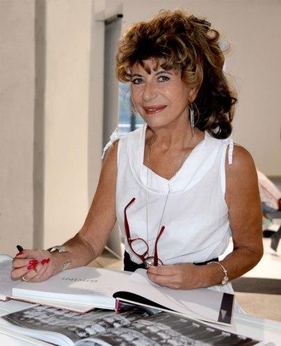 Ghislaine RAYER