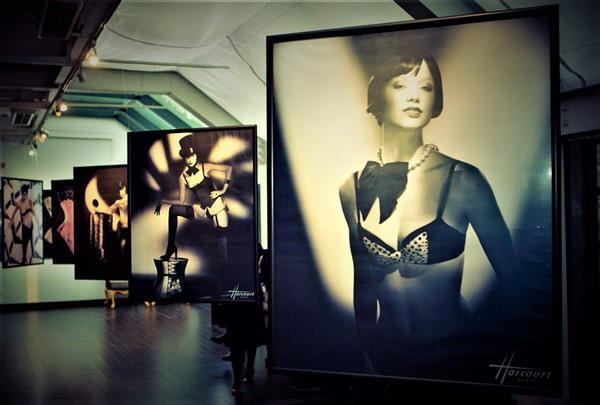 49-nuits-de-satin-shanghai-corset
