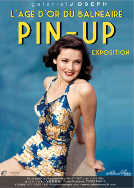 Exposition PIN-UP .jpg